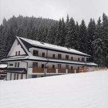 Apartmány Biela Púť Jasná Demänovská Dolina