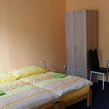 Apartmány Bohumín 1135811449