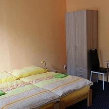 Apartmány Bohumín - Bohumín
