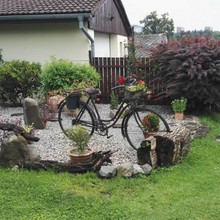Apartmány Angelika Česká Lípa 1118913222