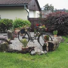 Apartmány Angelika Česká Lípa 41363866