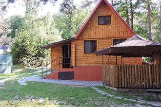 Rekreačná chata Duchonka Prašice 42727186