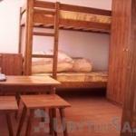 Turistická ubytovňa Horná Lehota
