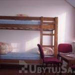 Turistická ubytovňa Horná Lehota 1110262128