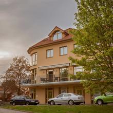 Apartmány U Zámku Český Krumlov