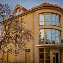 Apartmány U Zámku Český Krumlov 45563316