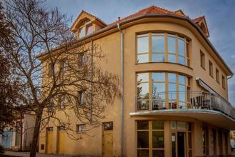 Apartmány U Zámku Český Krumlov 48537046