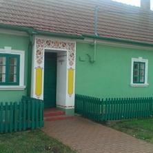 Ubytování na Podluží Lanžhot