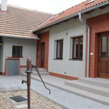 Ubytování na Podluží Lanžhot 40739564