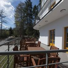 Hotel Marína Vysoké Tatry 1112822868