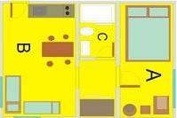 Apartmany Adavy Liptovský Mikuláš 45253788