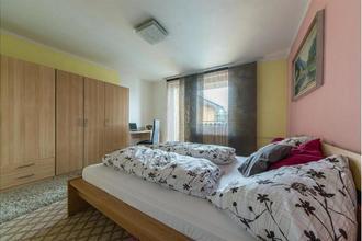 Apartmán Vrané Vrané nad Vltavou 41132816