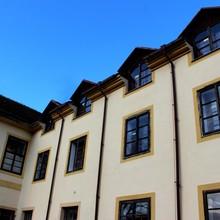 HOTEL RUDOLF Nové Dvory 1118622972