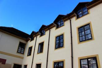 HOTEL RUDOLF Nové Dvory 40828138
