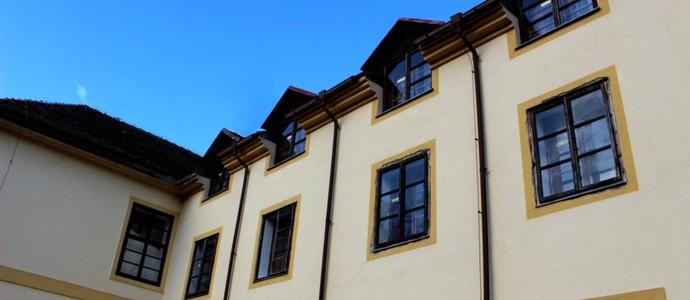 HOTEL RUDOLF Nové Dvory 1113465706