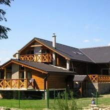 Villa Laura Zuberec 1111418580