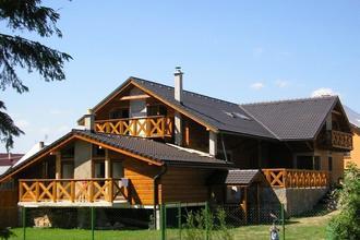 Villa Laura Zuberec 45253934