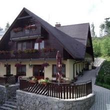 Penzion Lesna Vysoké Tatry