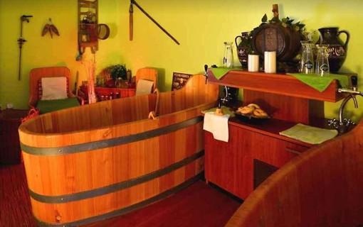 Pivní relax na 2 noci-Penzion Homér Poděbrady 1149426771