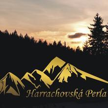 Harrachovská Perla ® Harrachov