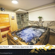 pension Harrachovská Perla ® Harrachov 1125821911