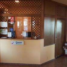 Hotel U Krbu Vestec 41675772