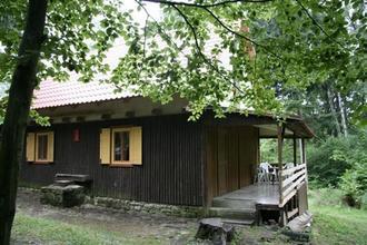 Turistatek Javořice Lhotka 42950592