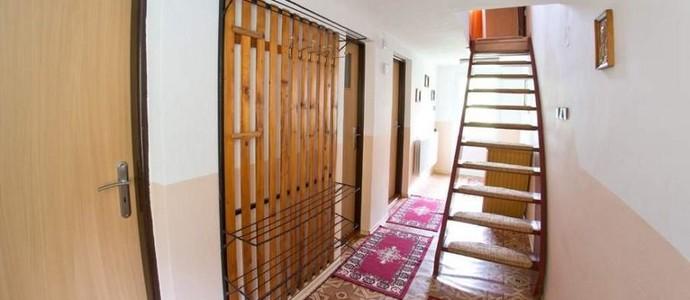 Rekreačný domček Lolly Zuberec 993218644