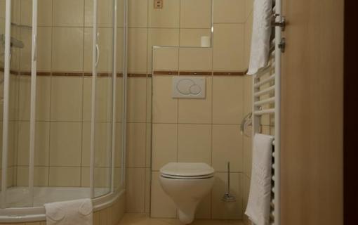 Hotel Magistr 1142940033