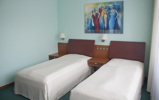 Hotel Magistr 1142940015