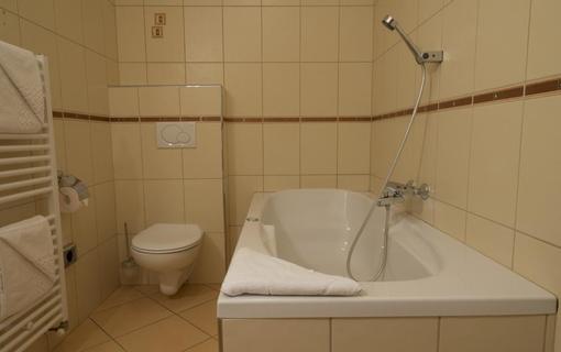 Hotel Magistr 1142940029