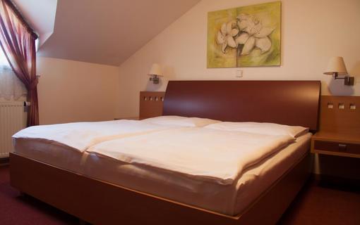 Hotel Magistr 1142940005