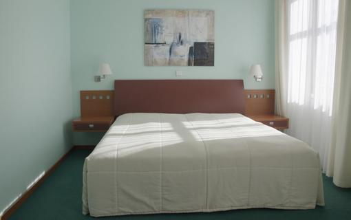 Hotel Magistr 1142940011