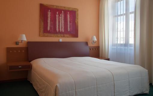 Hotel Magistr 1142940007