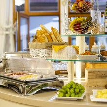 Hotel Magistr Vsetín 1128121583
