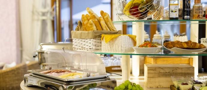 Hotel Magistr Vsetín 1136824799