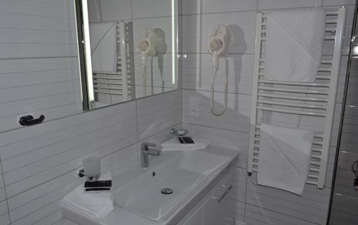 Hotel Magistr 1142940039