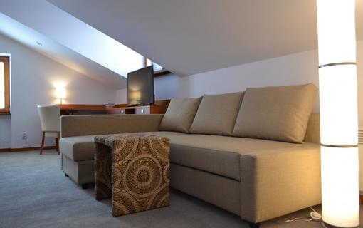 Hotel Magistr 1142940019