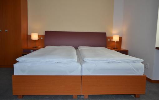 Hotel Magistr 1142940023