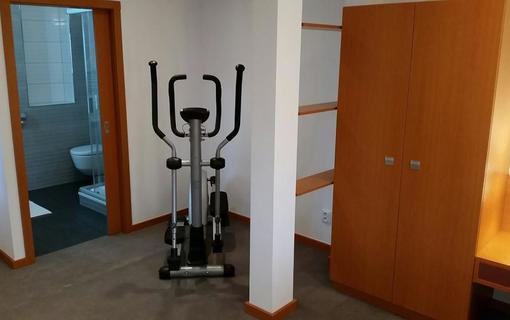 Hotel Magistr 1142940021