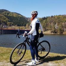 Hotel Magistr-Vsetín-pobyt-Dovolená na kolech v Beskydech