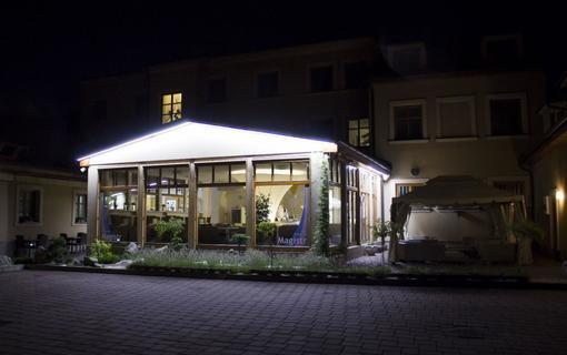Hotel Magistr 1142940079