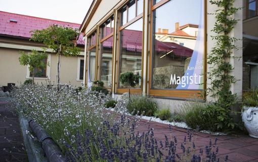 Hotel Magistr 1142940049
