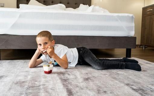 Rodinný pobyt na Valašsku-Hotel Magistr 1142940155