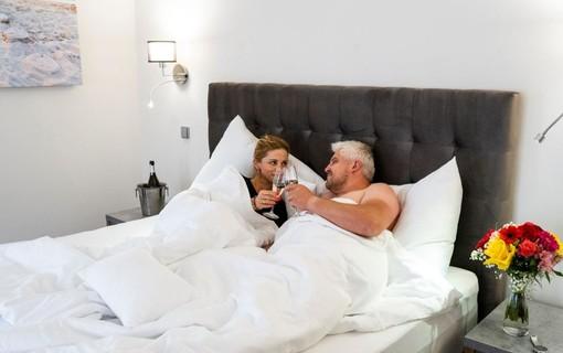 Romantický pobyt-Hotel Magistr 1142940179