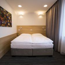 Ala hotel Bystřice nad Pernštejnem