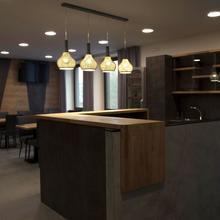 Ala hotel Bystřice nad Pernštejnem 42157538