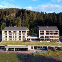 ENDEMIT Boutique Hotel & Spa Horní Bečva