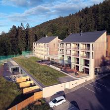 ENDEMIT Boutique Hotel & Spa Horní Bečva 42197354