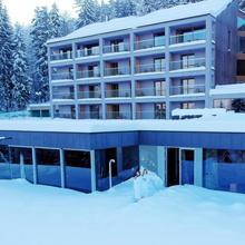 ENDEMIT Boutique Hotel & Spa Horní Bečva 1112992142